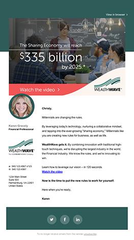 $335 Billion Sharing Economy
